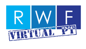 rwf_virtualPT_logo_LARGE