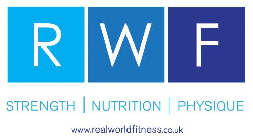 RWF-Logotype-Web